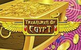 Egypt Treasures